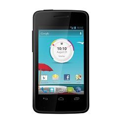 Déverrouiller par code votre mobile Alcatel OT-V875