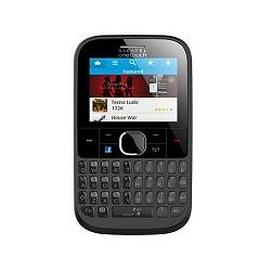 Déverrouiller par code votre mobile Alcatel One Touch 3020