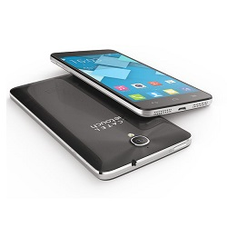 Déverrouiller par code votre mobile Alcatel One Touch Idol X+