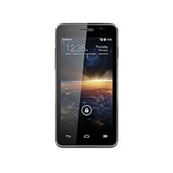 Déverrouiller par code votre mobile Alcatel Vodafone Smart 4