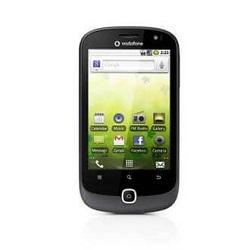 Déverrouiller par code votre mobile Alcatel OT-V958