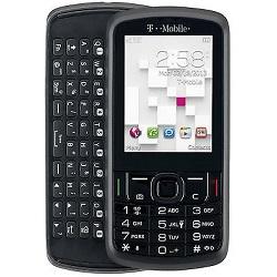 Déverrouiller par code votre mobile Alcatel OT-966