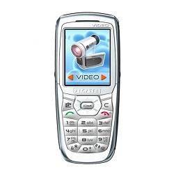Déverrouiller par code votre mobile Alcatel OT 756
