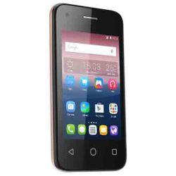 Déverrouiller par code votre mobile Alcatel 4034M