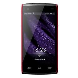 Déverrouiller par code votre mobile Alcatel OT-S500