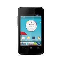 Déverrouiller par code votre mobile Alcatel OT-V975