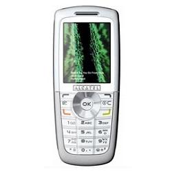 Déverrouiller par code votre mobile Alcatel OT 757