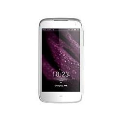 Déverrouiller par code votre mobile Alcatel OT-S710