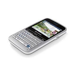 Déverrouiller par code votre mobile Alcatel OT V555
