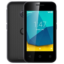 Déverrouiller par code votre mobile Alcatel Vodafone Smart first 7