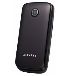 Déverrouiller par code votre mobile Alcatel OT 2050