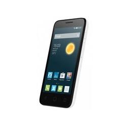Déverrouiller par code votre mobile Alcatel OT-4022X