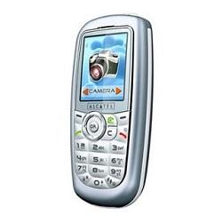 Déverrouiller par code votre mobile Alcatel OT 557
