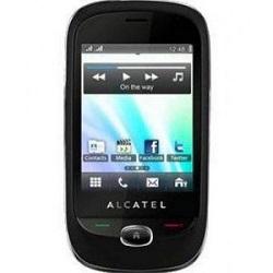 Déverrouiller par code votre mobile Alcatel OT 907