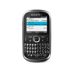 Déverrouiller par code votre mobile Alcatel OT-870