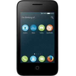 Déverrouiller par code votre mobile Alcatel OT-4023A