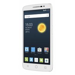Déverrouiller par code votre mobile Alcatel One Touch Pop 2 4.5 Dual SIM