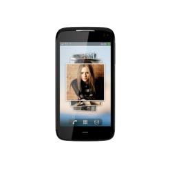 Déverrouiller par code votre mobile Alcatel OT-S800
