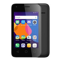 Déverrouiller par code votre mobile Alcatel One Touch Pixi 3 4003A