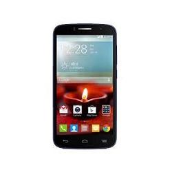 Déverrouiller par code votre mobile Alcatel OT Fierce 2