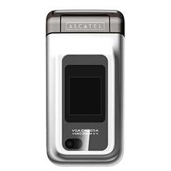 Déverrouiller par code votre mobile Alcatel OT C652