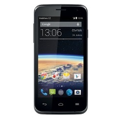 Déverrouiller par code votre mobile Alcatel OT-V985N