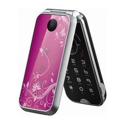Déverrouiller par code votre mobile Alcatel OT V570