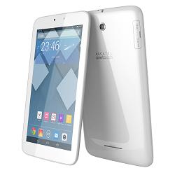 Déverrouiller par code votre mobile Alcatel One Touch Pop 7S