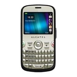 Déverrouiller par code votre mobile Alcatel OT 799