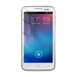 Déverrouiller par code votre mobile Alcatel OT-S810