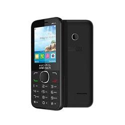 Déverrouiller par code votre mobile Alcatel 2045X