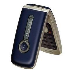Déverrouiller par code votre mobile Alcatel OT V607