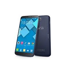 Déverrouiller par code votre mobile Alcatel Hero 8020A
