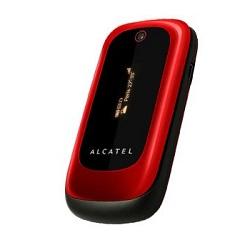 Déverrouiller par code votre mobile Alcatel OT 565K