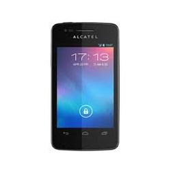 Déverrouiller par code votre mobile Alcatel OT-4030A