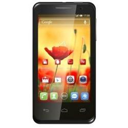 Déverrouiller par code votre mobile Alcatel OT-972