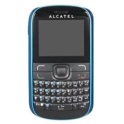 Déverrouiller par code votre mobile Alcatel OT 385