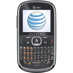 Déverrouiller par code votre mobile Alcatel 871