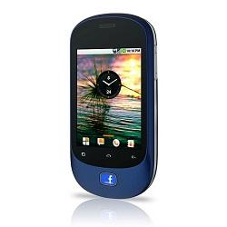 Déverrouiller par code votre mobile Alcatel OT 908F