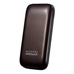 Déverrouiller par code votre mobile Alcatel OT 1035