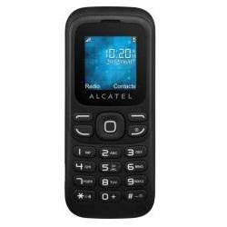 Déverrouiller par code votre mobile Alcatel 232A