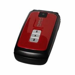 Déverrouiller par code votre mobile Alcatel OT C700
