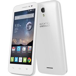 Déverrouiller par code votre mobile Alcatel One Touch Pop Astro