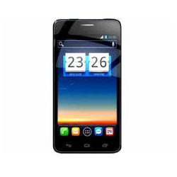 Déverrouiller par code votre mobile Alcatel OT-S850
