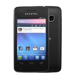 Déverrouiller par code votre mobile Alcatel OT-4030D