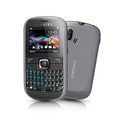Déverrouiller par code votre mobile Alcatel OT 585D