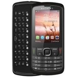 Déverrouiller par code votre mobile Alcatel One Touch 875T