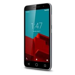 Déverrouiller par code votre mobile Alcatel Vodafone Smart prime 6