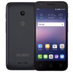 Déverrouiller par code votre mobile Alcatel 4060A