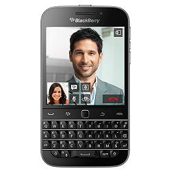 Déverrouiller par code votre mobile Blackberry Classic